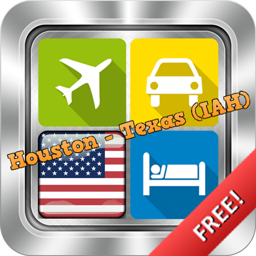 cheap-flights-houston-texas-united-states