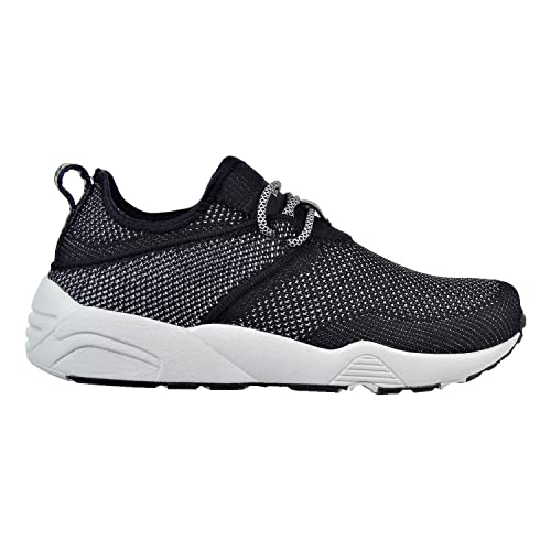 zapatos puma mujer amazon outlet germany