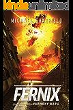 Fernix (Harmony War Book 4)
