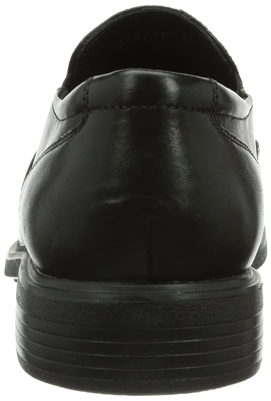 Adidas Crazytrain 2 CF M Herren Schuhe Gr. 43,13 UK 9 US 9,12