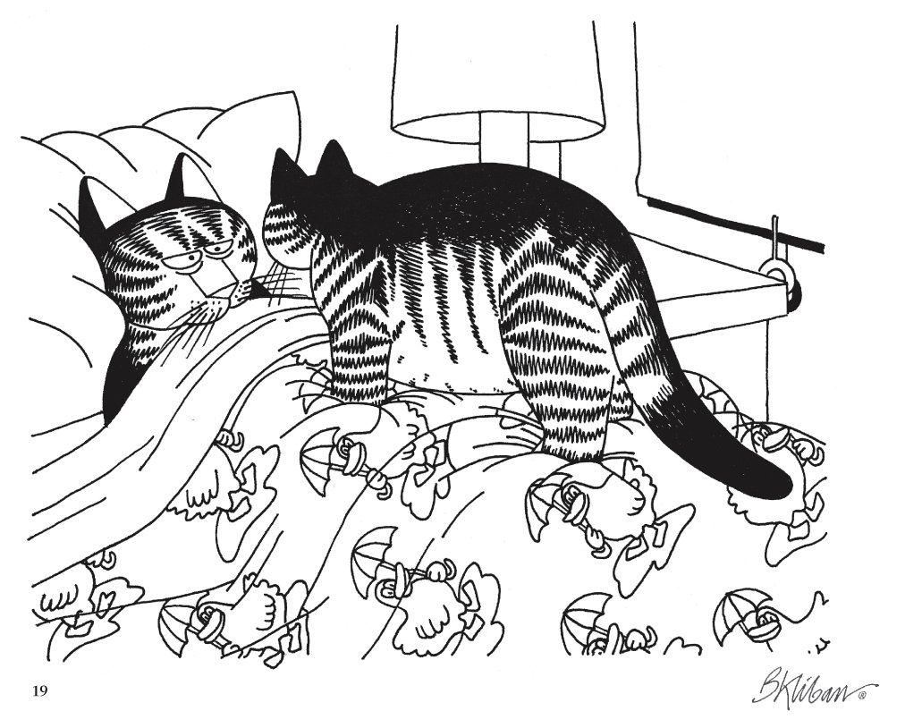 71y2WSTK4bL including cat lovers coloring book additional photo inside page cats on the cat coloring book including mimi vang olsen cats coloring book on the cat coloring book also 209 best images about art cat coloring on pinterest coloring on the cat coloring book besides best adult coloring books for cat lovers on the cat coloring book