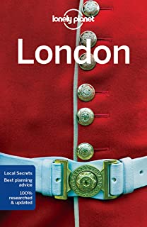 lonely planet paris travel guide lonely planet catherine le rh amazon com The Lonely Planet Guidebooks Costa Rica Lonely Planet Guide