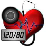 QGraphX - Blood Pressure