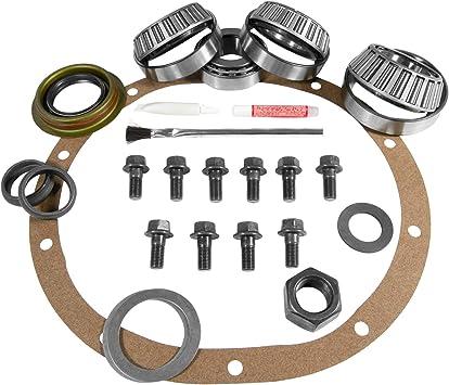 Master Overhaul Kit for Chrysler 8.25 Differential USA Standard Gear ZK C8.25-B
