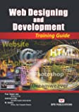 Web Designing and Development: Training Guide