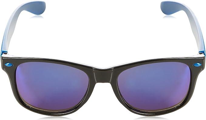 Eyelevel Jungen Sonnenbrille Zoom