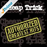 Authorized Greatest Hits
