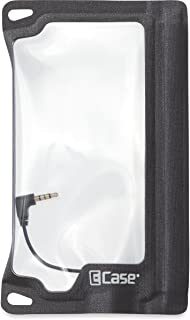 product image for E-Case eSeries Case with Audio Jack