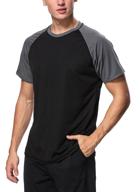 belamo SWIMWEAR メンズ B07BRCKRHR XX-Large ブラック-グレー ブラック-グレー XX-Large