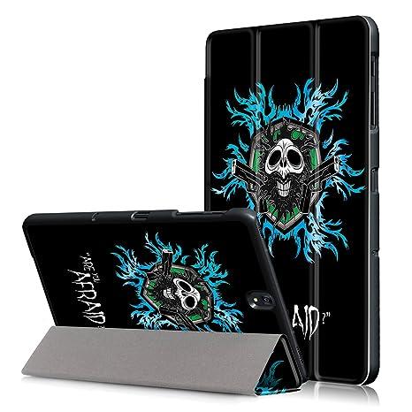 custodia tablet samsung tab 7