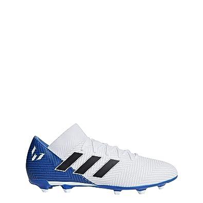 Adidas De Messi Football HommeAmazon 18 3 Nemeziz FgChaussures Rj3L5A4