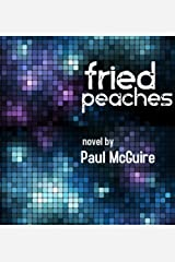 Fried Peaches Kindle Edition