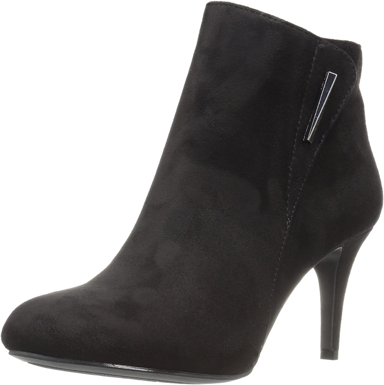 CL by Chinese Laundry Women's Nisha Bootie