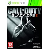 Call of Duty: Black Ops II - Nuketown 2025 Edition (Xbox 360)