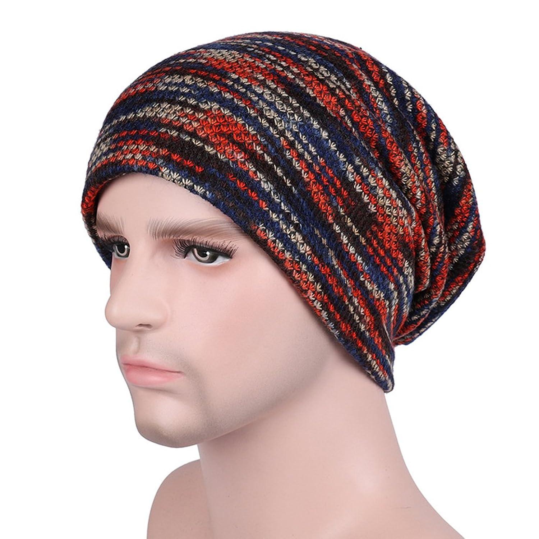 (3 colori)iShine berretti invernali uomo berretto donna cappello donna  cappelli uomo donna elegante