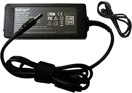 F10723-A Charger AC Adapter For Switchbox Model