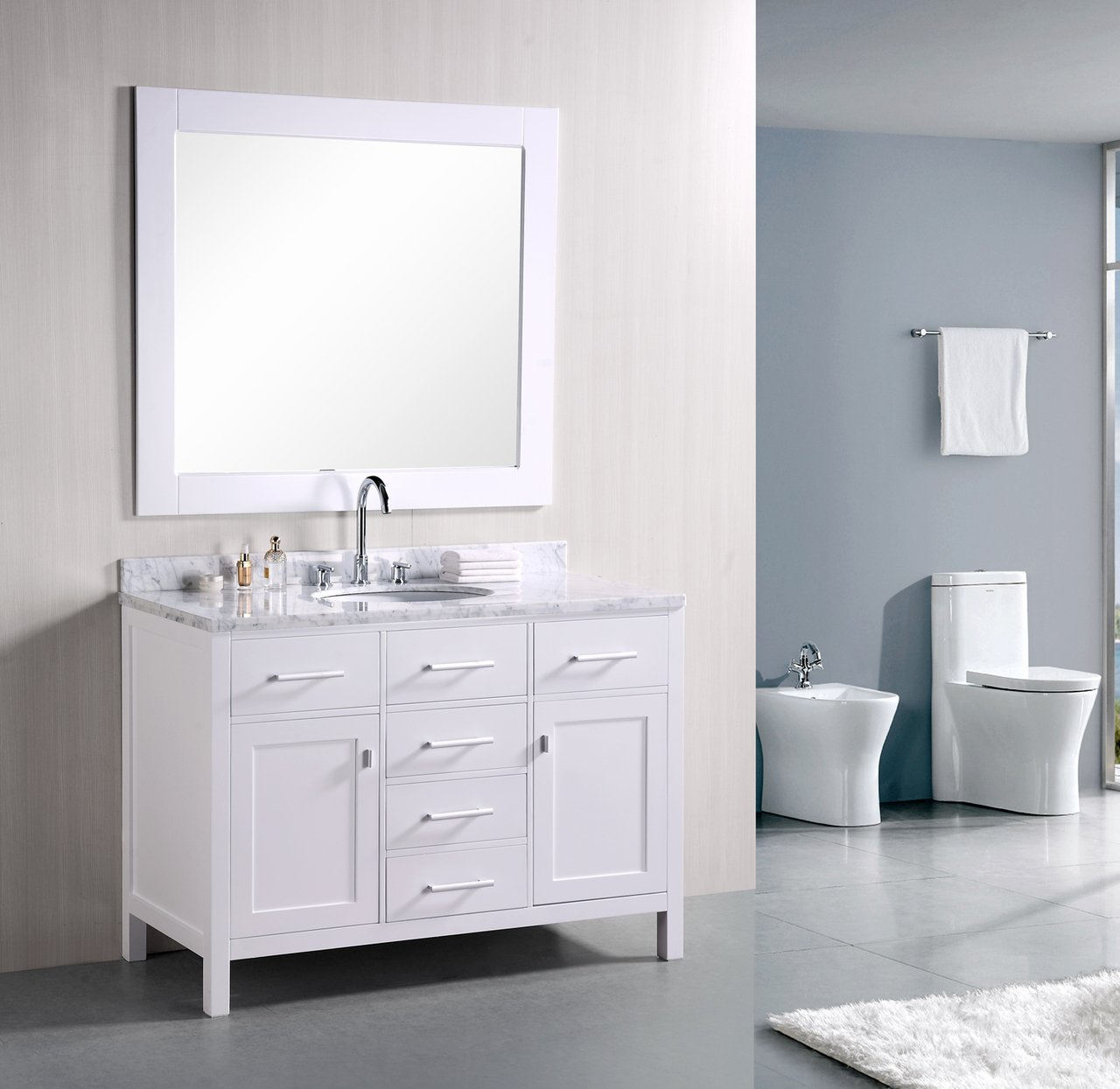 grey inch inches cr stufurhome vanity products single bathroom rochester hd sink