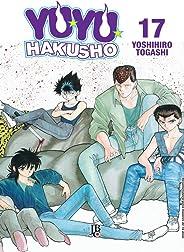 Yu Yu Hakusho Especial - Vol. 17