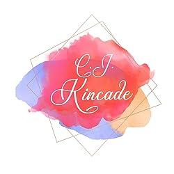 C.J. Kincade