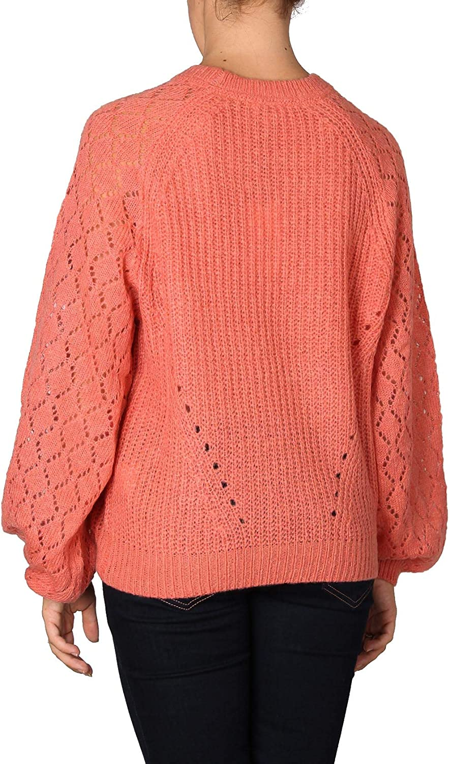 Pepe Jeans PL701546 Pullover Frauen