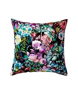 wintefei Colorful Prints Throw Pillow Case Sofa Bed Home Car Decor Cushion Cover? -9#
