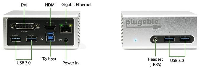 HP MINI 1170CM SMSC LAN WINDOWS 7 64BIT DRIVER