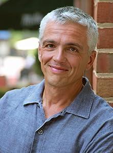 Stefan Bechtel