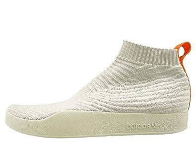 Adidas Adilette PK Sock Schuhe  Amazon   Schuhe & Handtaschen Hohe Qualität