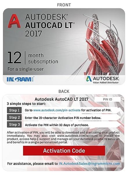 autocad 2006 activation code keygen free download