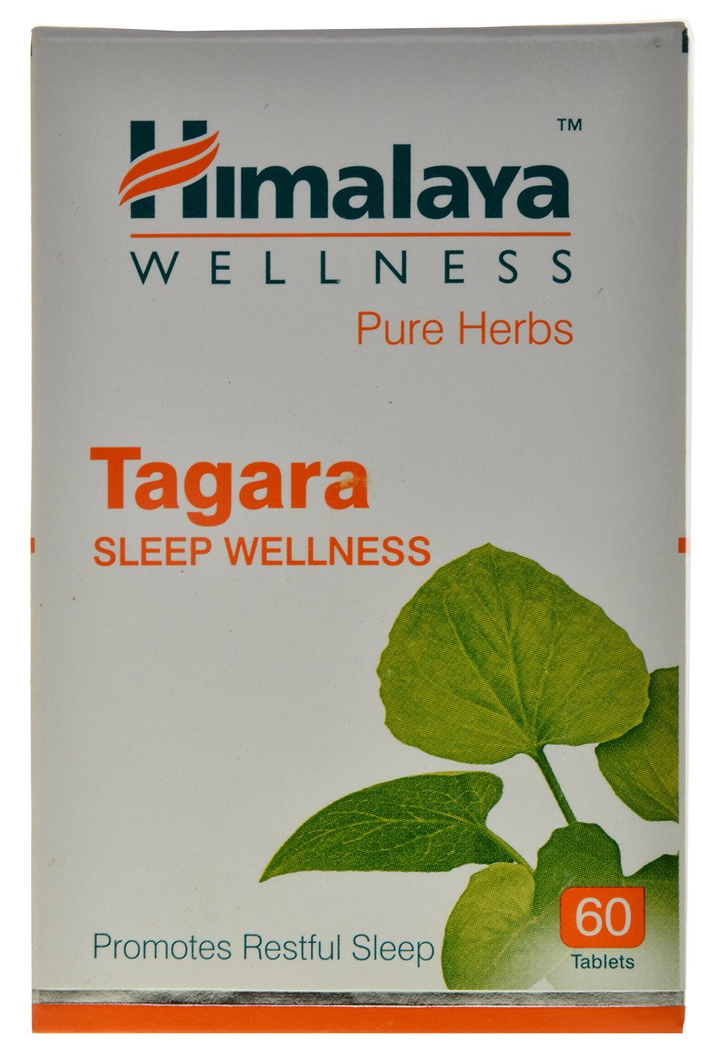 Cheapest amazon herbs - Buy Himalaya Tagara Pure Herbs 60 Tablets Online At Low Prices In India Amazon In