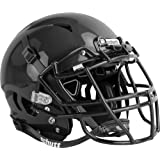 Lists @ $160 Schutt Vengeance A11 ROPO-TRAD Youth Football Helmet NEW White