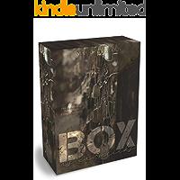BOX - OS COVERICKS : ROMANCE ERÓTICO MILITAR