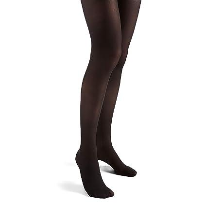 35f0e8f63c4 Futuro Energizing Ultra Sheer Pantyhose for Women