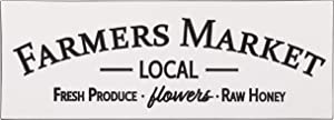 The Dancing Firefly - Farmer's Market (16