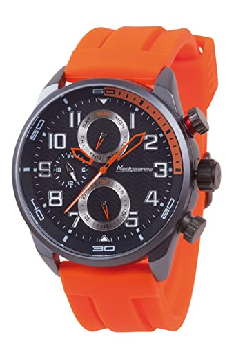Reloj de caballero Neckmarine NKM13557MP04