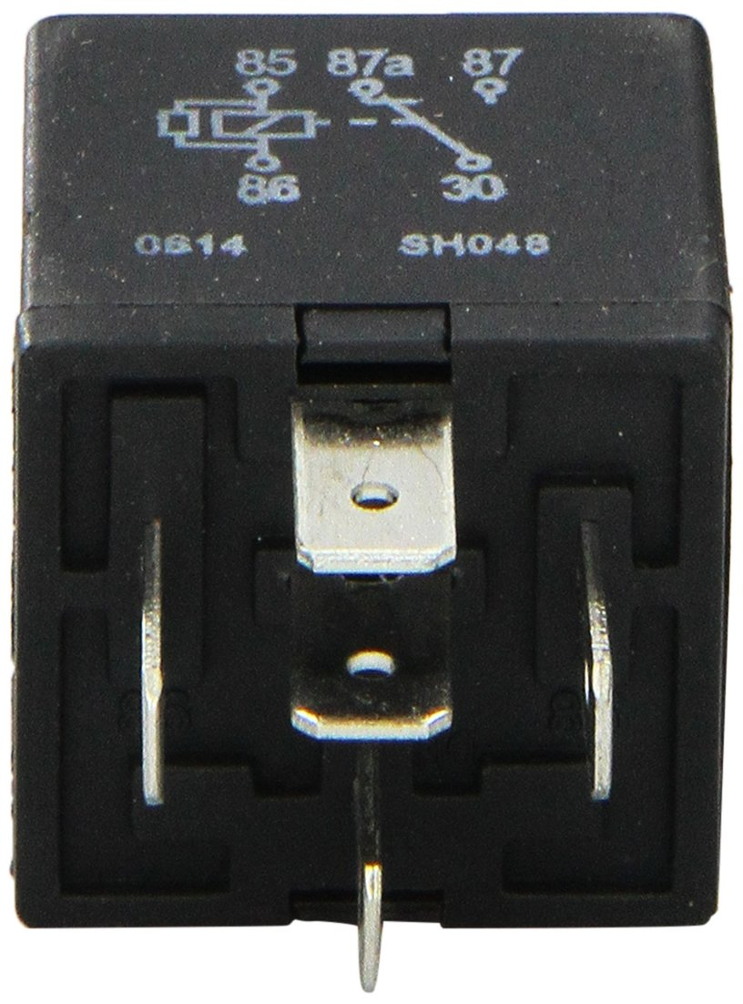 Standard Motor Products RY115 Relay