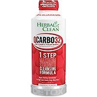 Same-Day Detox Drink Premium Formula Tropical-32oz