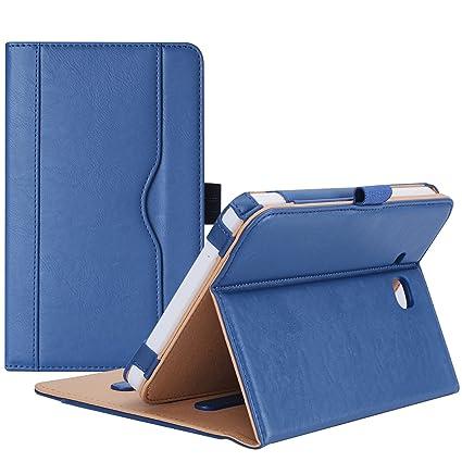 cad7682442e Amazon.com  ProCase Samsung Galaxy Tab E Lite 7.0 Case Tab 3 Lite 7 ...