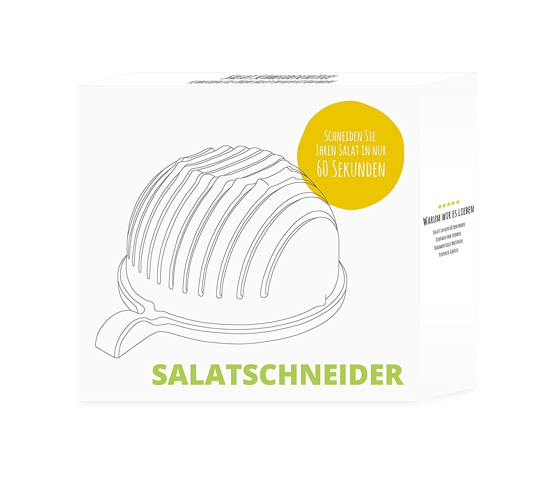 Compra Ensalada Schneider - Bol Ensalada abwaschen abtropfen ...