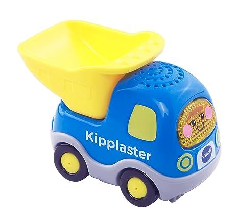 Autos & Lkw VTech Baby Tut Tut Flitzer Rennwagen Fahrzeug Kinder Phantasievolles Spielzeug