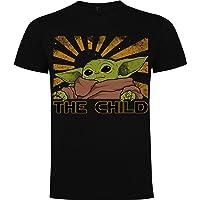 Foreverdai Camiseta Yoda - The Child - The