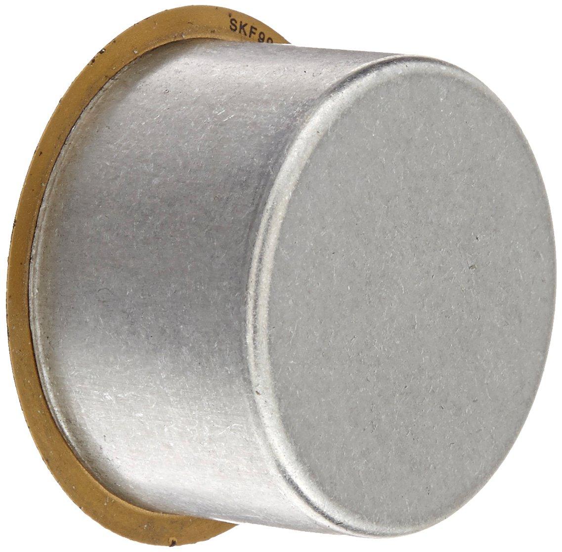 0.875in Width Inch SKF 99835 Speedi Sleeve 2in Shaft Diameter GSLEEVE Style
