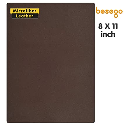 Awe Inspiring Amazon Com Besego New Microfiber Leather Repair Patch Pdpeps Interior Chair Design Pdpepsorg