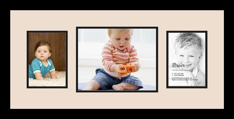 Wunderbar 4 öffnung 8x10 Collage Rahmen Zeitgenössisch ...