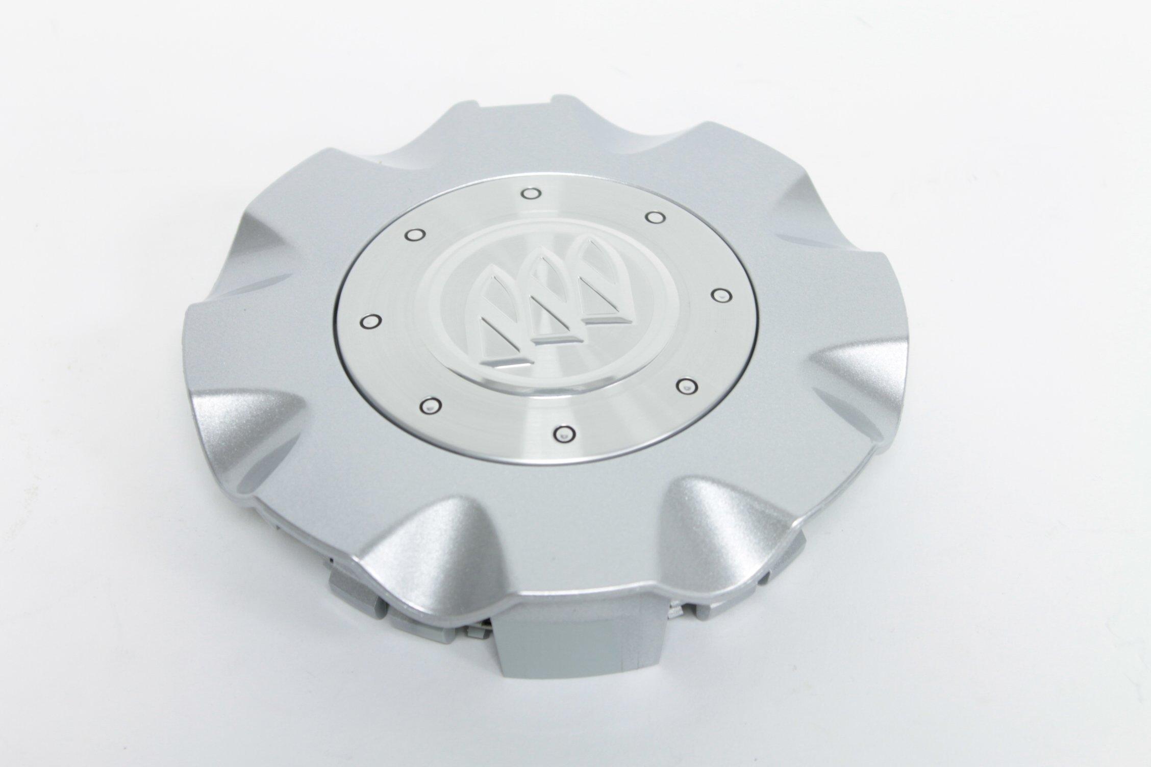 General Motors 9596576 - Cap