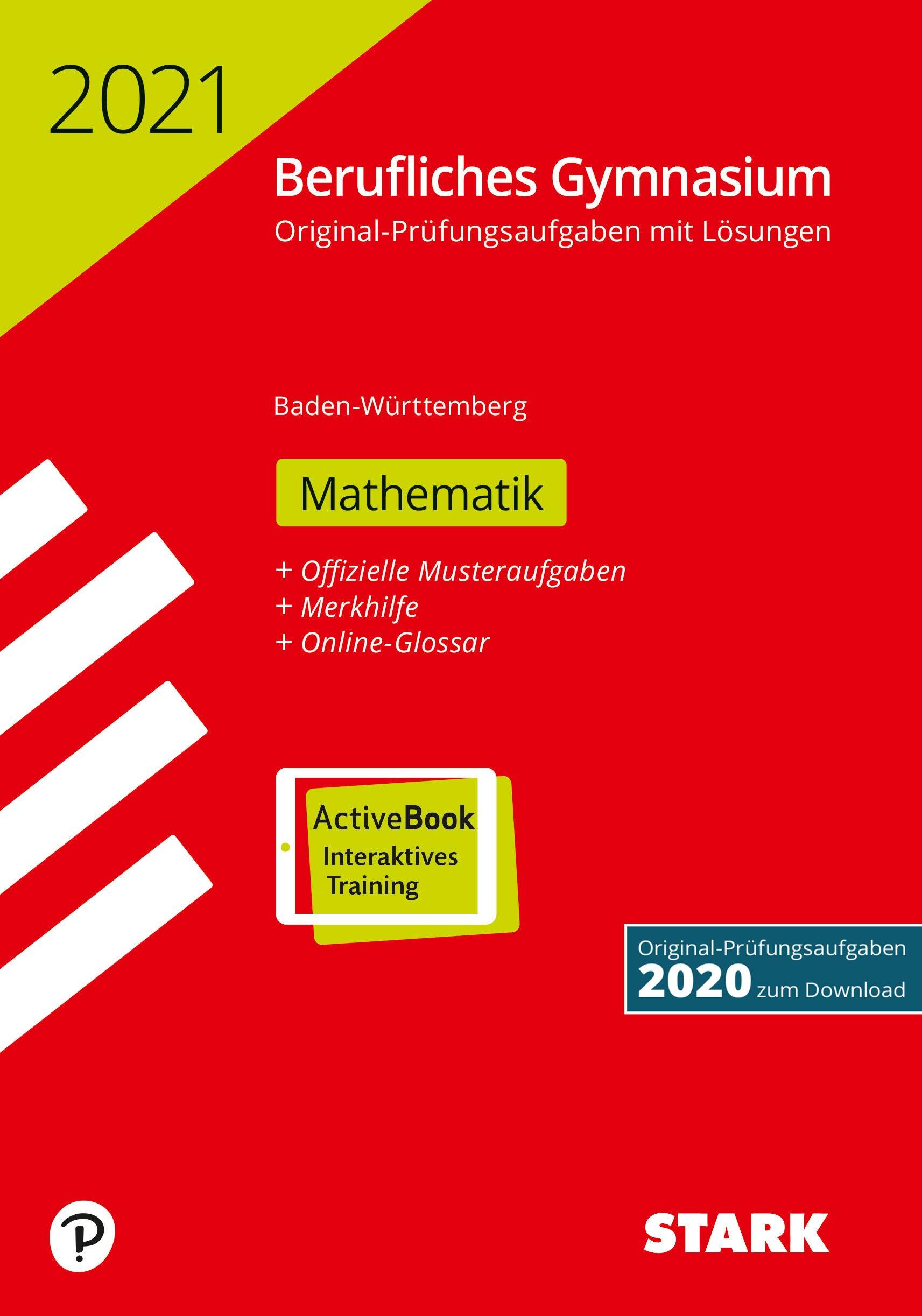 Abitur württemberg 2017 baden durchschnittsnote Mathe abitur
