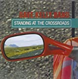 Standing at the Crossroad