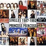 SINGLES 1987-1992