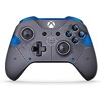 Xbox One Wireless Controller - Controller - Gears of War 4 JD Fenix