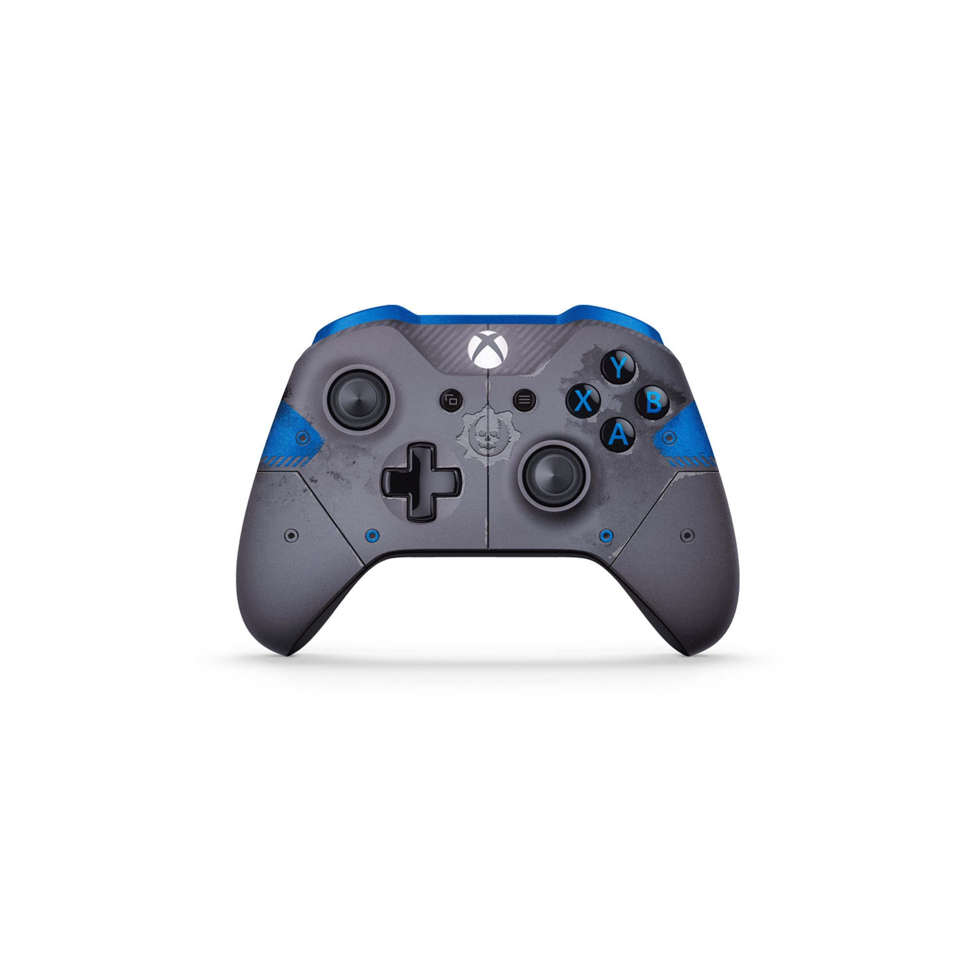 Xbox One Wireless Controller - Controller - Gears of War 4 JD Fenix product image